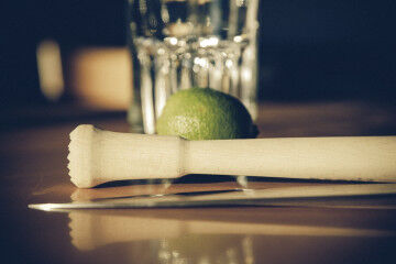 tagAlt.Caipirinha lime pestle 7