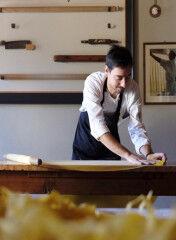tagAlt.Caprini making pasta vertical 6