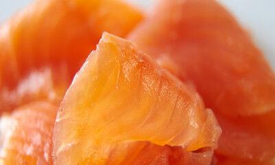 tagAlt.Cerati Smoked Salmon pieces 2