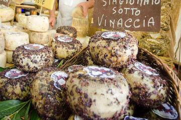 tagAlt.Cheese Selection Slow Food Bra 9