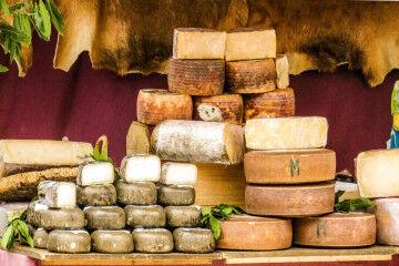 tagAlt.Cheese selections Festival Bra 4
