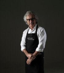 tagAlt.Claudio Cerati vertical profile 6
