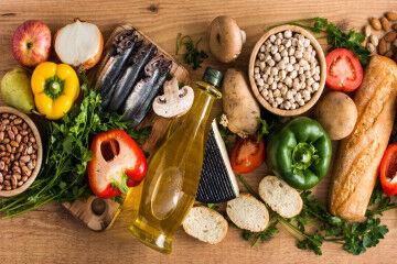 tagAlt.Dieta mediterranea generica 1