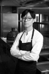 tagAlt.Dimsum Chef Chang Liu 4