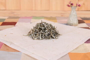 tagAlt.Dried anchovies umami 4