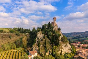tagAlt.Emilia Romagna country lanscape 7