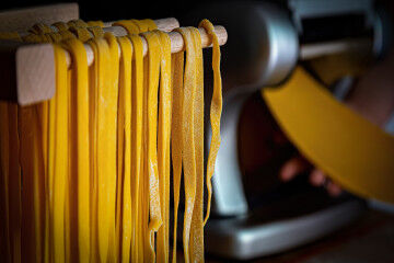 tagAlt.Emilia Romagna food specialties pasta 2