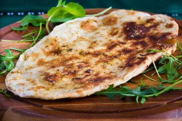 tagAlt.Flatbread Italian specialties 9