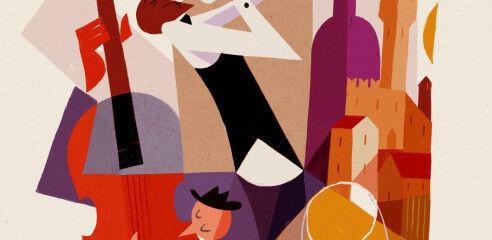 tagAlt.Fondazione Banfi Montalcino Jazz Logo 2