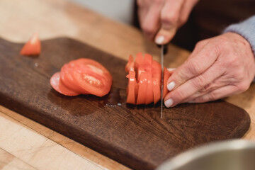 tagAlt.Food safety food prep cutting board 4