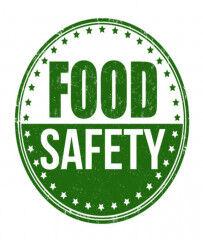 tagAlt.Food safety signage 7