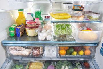 tagAlt.Food storage safety fridge 1
