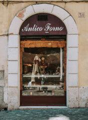 tagAlt.Forno Italian bakery 7