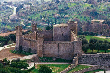 tagAlt.Fortezza Montalcino cityview 3