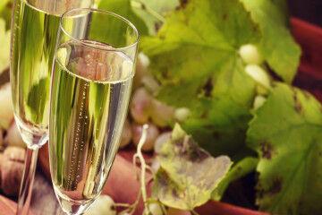 tagAlt.Franciacorta bubbles glass 8
