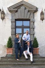 tagAlt.Guido Berlucchi Ziliani Family winery 3