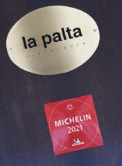 tagAlt.Isa Mazzocchi chef 2021 La Palta 6