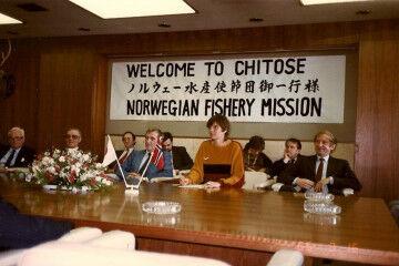 tagAlt.Japanese Norwegian Fishery Mission 1970s 8