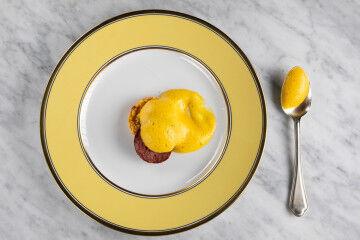 tagAlt.Jessica Rosval specialty dish 6