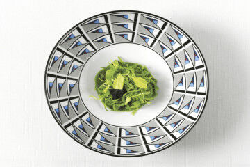 tagAlt.Jessica Rosval specialty dish 8