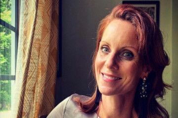 tagAlt.Jill Myers profile 3