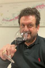 tagAlt.Kyriakos winemaker Mazzolino 9