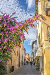 tagAlt.Lake Garda Sirmione Town 6