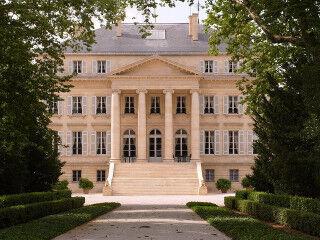 tagAlt.Left Bank Chateaux Margaux front view 2