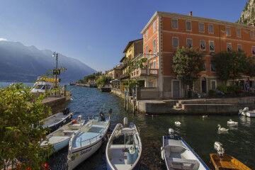 tagAlt.Limone Lake Garda panorama from above 7