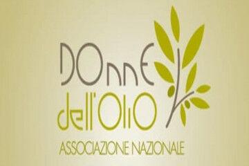 tagAlt.Logo Donne dell'Olio AN 9