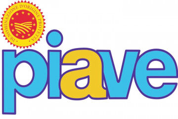 tagAlt.Logo Piave DOP blue yellow red 9
