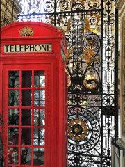 tagAlt.London phone booth classic Steven Spurrier 4