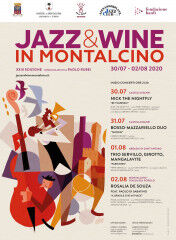 tagAlt.Manifesto 2020 Montalcino Wine Jazz 6