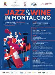tagAlt.Manifesto 2021 Montalcino Jazz Wine 5