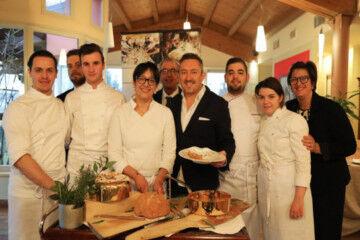 tagAlt.Mazzocchi Team La Palta 9