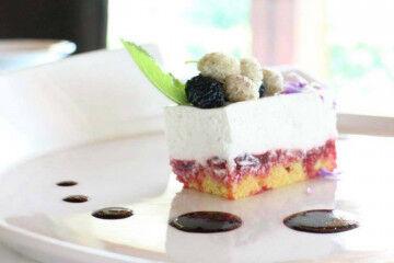 tagAlt.Milk dessert pudding gelso Mazzocchi 3