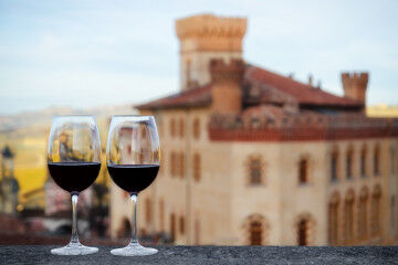tagAlt.Montalcino wine overlook city 9