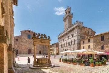tagAlt.Montepulciano city center 3