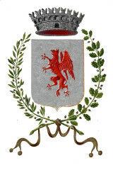 tagAlt.Montepulciano city logo 5