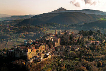 tagAlt.Montepulciano landscape 2
