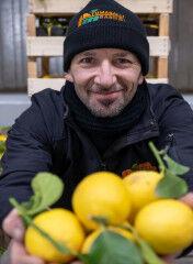 tagAlt.POM Natura Lemons prepping 10