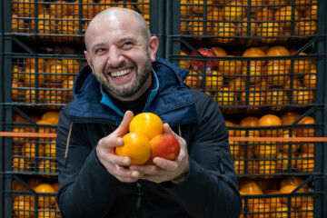 tagAlt.POM Oranges prepping 5