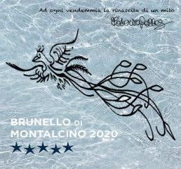 tagAlt.Pellegrini Benvenuto Brunello tile OFF 6
