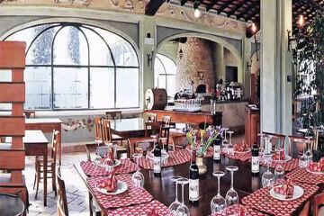 tagAlt.Pratello Farmhouse restaurant 9