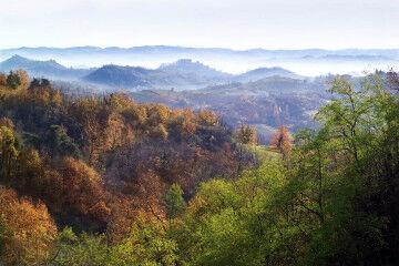 tagAlt.Roero Piedmond Fall countryside 1
