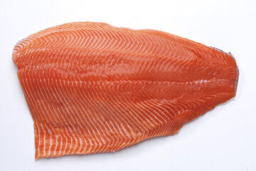 tagAlt.Salmon whole side baffo 2
