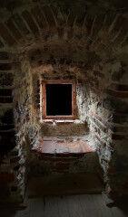 tagAlt.San Gimignano inside ancient tower 2