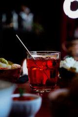 tagAlt.Spritz venexian drink 6