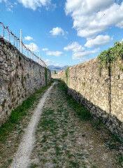 tagAlt.Stone walls Valpolicella Consorzio 7