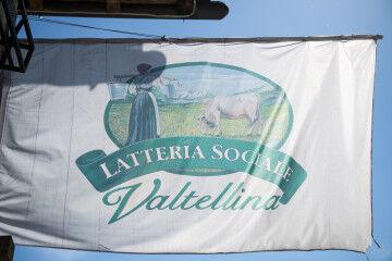 tagAlt.Taste the Alps Latteria Sociale 9